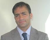 Más desafíos para la industria financiera (Vicente Lazen - Diario Financiero)
