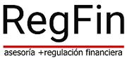 RegFin